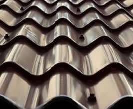 Corrugated Steel Roofing Sheets Specifications And Applications