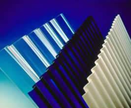 polycarbonate corrugated sheet 3
