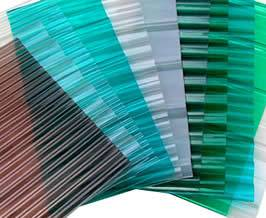 polycarbonate corrugated sheet 5