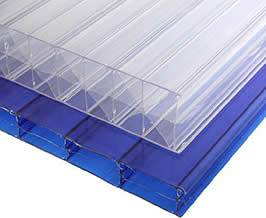 polycarbonate hollow sheet 4