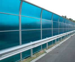 polycarbonate hollow sheet 5